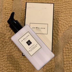NEW Jo Malone Grapefruit Body & Hand lotion